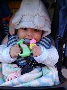 L'homéopathie est indiquée pour le rhume du nourrisson ou du tout petit. Découvrez allium cepa, kalium bichromicum, sabadilla en fonction des symptômes