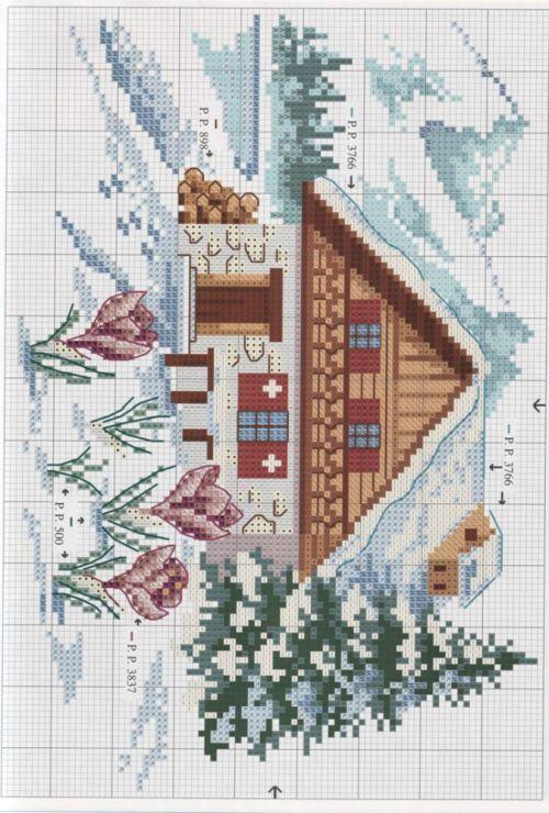 Gallery.ru / Фото #15 - DFEA 23 январь-февраль 2002 - Olechka54