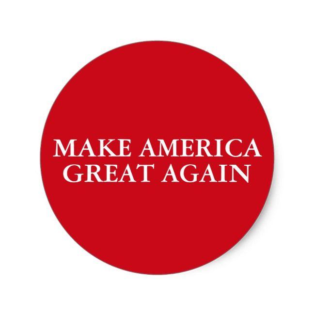 Pin On Maga Make America Great Again