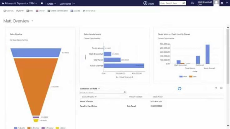 Microsoft Dynamics CRM & NAV Connector Demo.  Rarely demonstrated, a 10 minute video that shows the connectivity between Microsoft Dynamics CRM and NAV. Taking you through the full sales cycles and how orders and invoices are reflected within Microsoft NAV, via the connector.  At last the true unification of the back and front office, brought to you from Tisski Ltd.