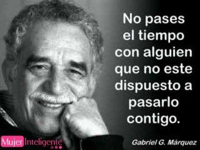 frases-celebres-Gabriel-García-Marquez