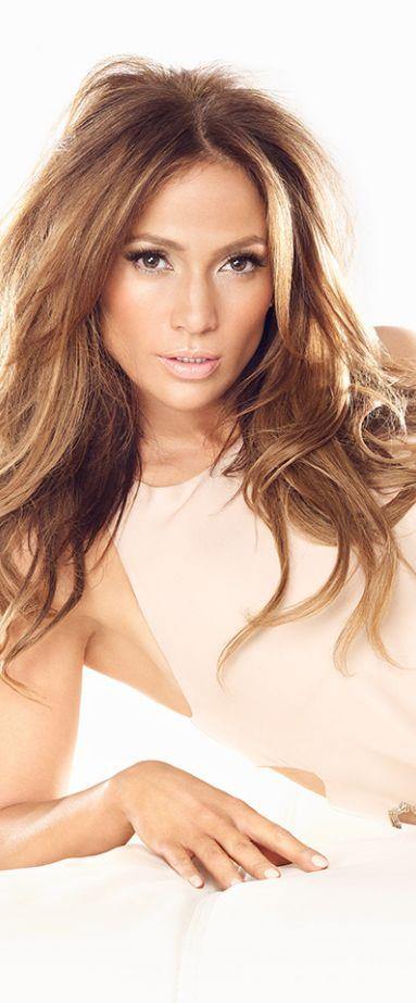 Jennifer Lopez-always gorgeous