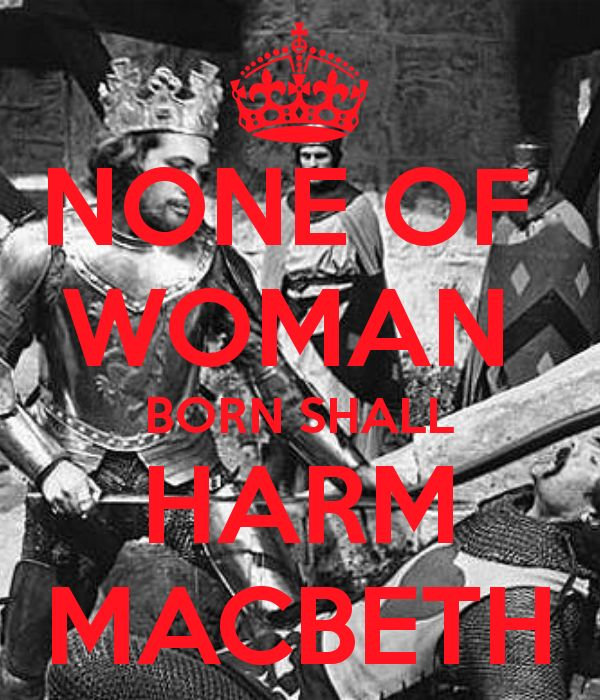 power and force in macbeth by william shakespeare In macbeth by william shakespeare, lady macbeth's desire for power prompts her interest in controlling macbeth's actions consequently, when she loses control of macbeth, she loses control of herself.