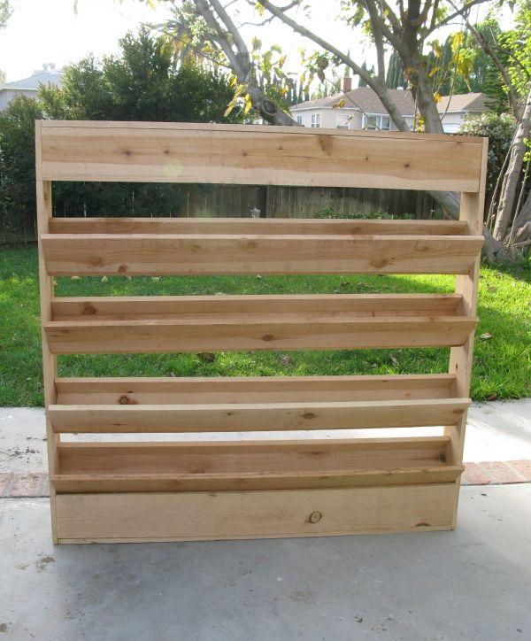 Risultato della ricerca immagini di Google per http://www.livinggreenplanters.com/wp-content/uploads/2011/02/110204OSM_LivingGreenPlanter_LivingWall_007A.jpg