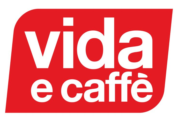 Image result for vidaecaffe lifestyle pictures