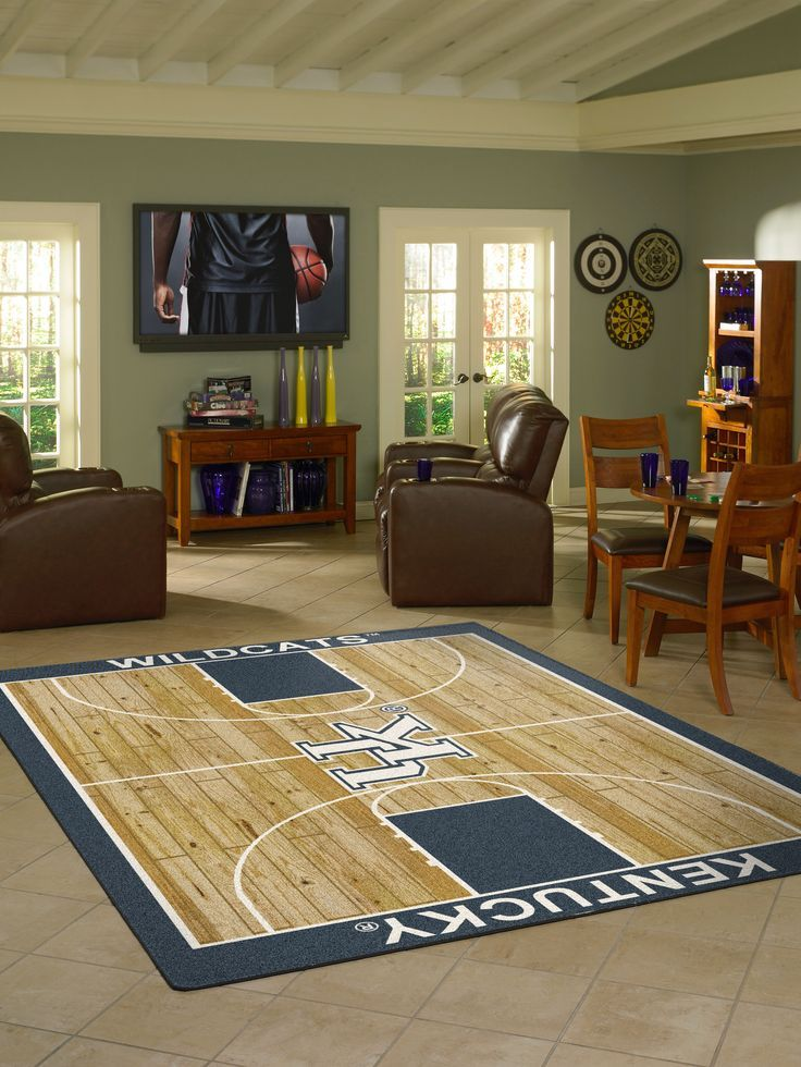 Please Note Due To Licensing Restrictions College Court Rugs Cannot Be Shipped Canada