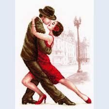 28 best TANGO images on Pinterest  Tango Drawing and Painting