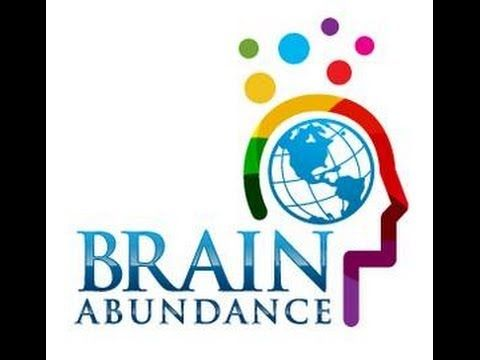 Brain Fuel Plus Compensation Plan Brain Abundance  To delve deeply into Brain Fuel Plus is an exciting adventure. At one stage or another, every man woman or child will be faced with the issue of Brain Fuel Plus.  http://www.brian-fuel.com/
