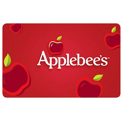 58 Best Gift Card Balance Check Images On Pinterest