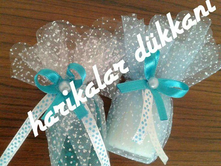 https://m.facebook.com/harikadukkan?ref=bookmarks