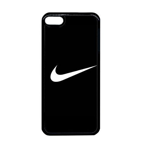 iPod Touch 6 Phone Coque iPod Touch 6 Coque Cover For Nike Nike Logo Coque Nike Phone Coque Cover For iPod Touch 6, http://www.amazon.fr/dp/B019O9DEH8/ref=cm_sw_r_pi_awdl_JwQdxbMHR3CRM