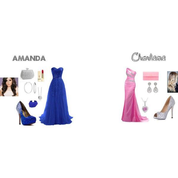 dress kingdom prom dresses