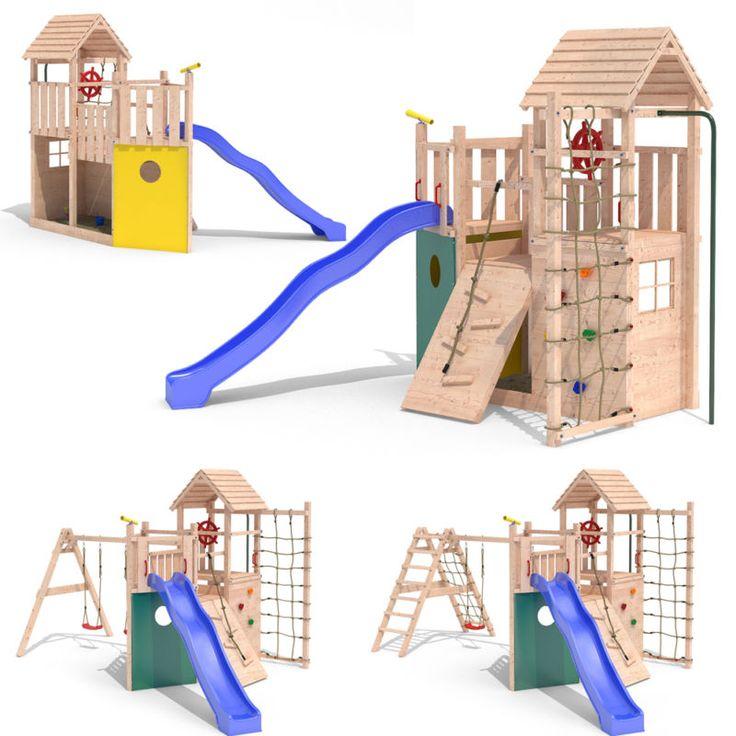 kletterturm für kinderzimmer webseite pic der efdfcdccebdeef