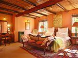 Muratie Guest Cottage