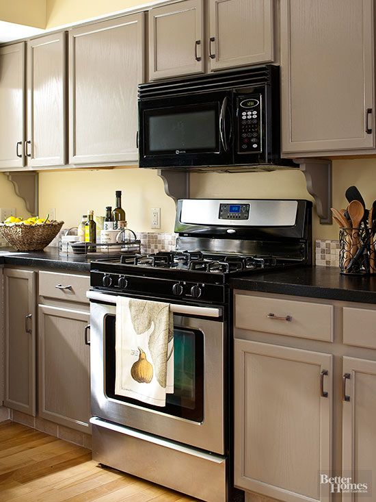 Yellow Kitchen With Dark Brown Cabinets The 25+ Best Pale Yellow Walls Ideas On Pinterest | Light