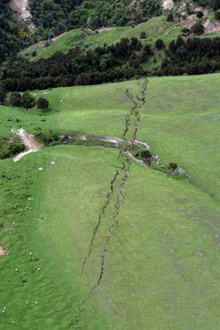 Image result for kaikoura earthquake