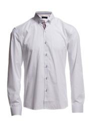 Selected shirt - Boozt.com