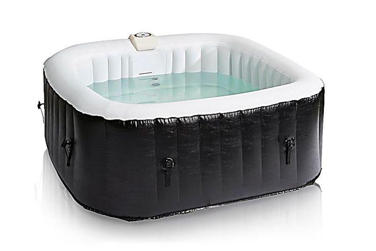 32 besten whirlpool bauen bilder auf pinterest. Black Bedroom Furniture Sets. Home Design Ideas