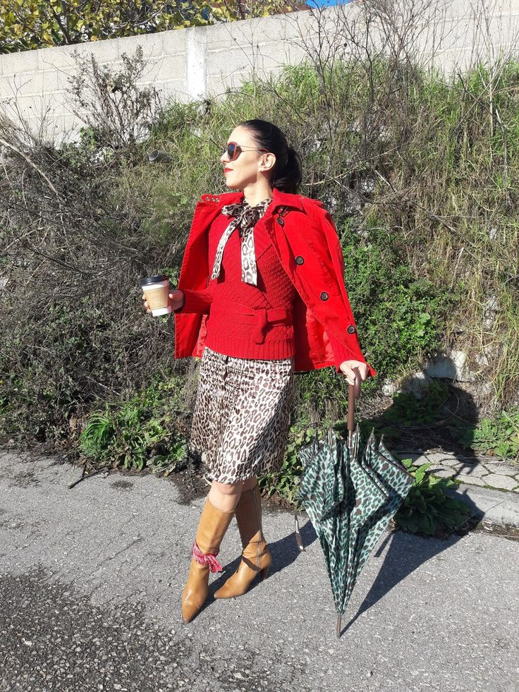 Moda no Sapatinho: o sapatinho foi à rua # 450
