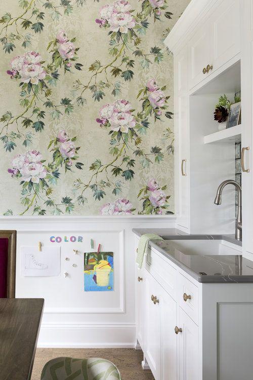 Best 25+ Magnetic wall ideas on Pinterest | Magnetic board ...