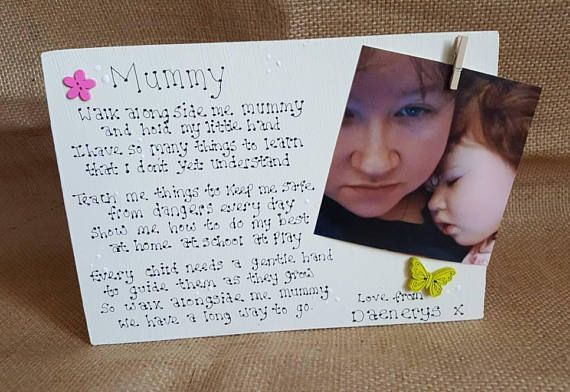 Check out this item in my Etsy shop https://www.etsy.com/uk/listing/584992171/mummy-mothers-day-gift-freestanding