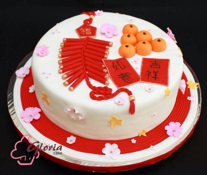 chinese new year cake 179 best new year cakes images on 2792
