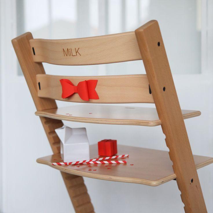 les 25 meilleures id es de la cat gorie chaise tripp trapp sur pinterest tripp trapp chaise. Black Bedroom Furniture Sets. Home Design Ideas