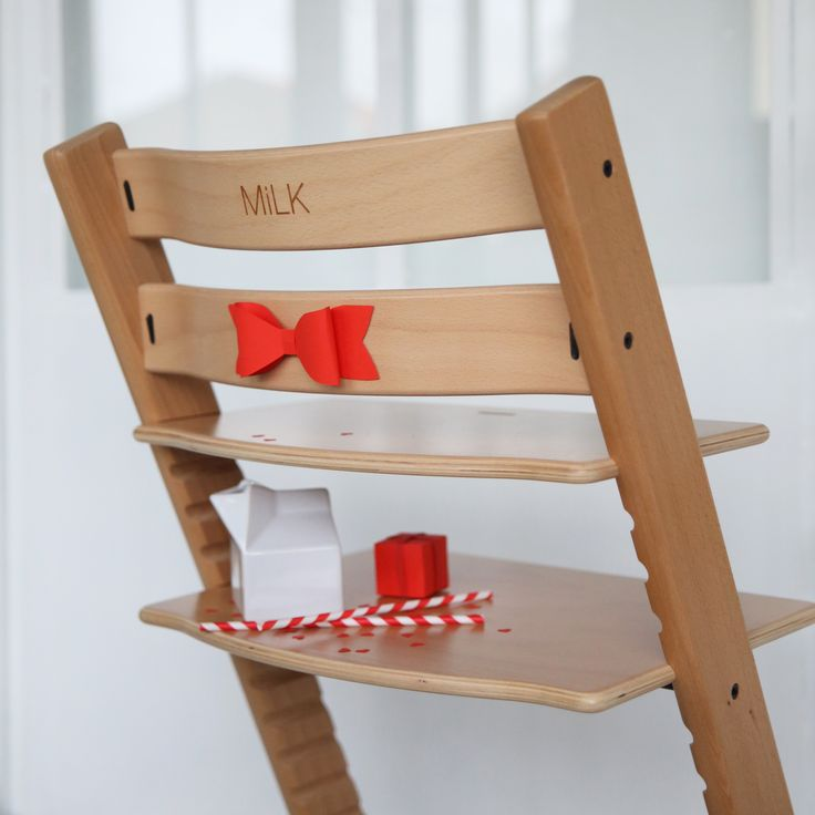 1000 ideas about chaise stokke on pinterest tripp trapp for Avis chaise tripp trapp stokke