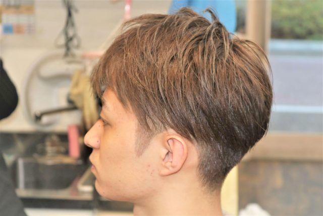ボード 髪 のピン