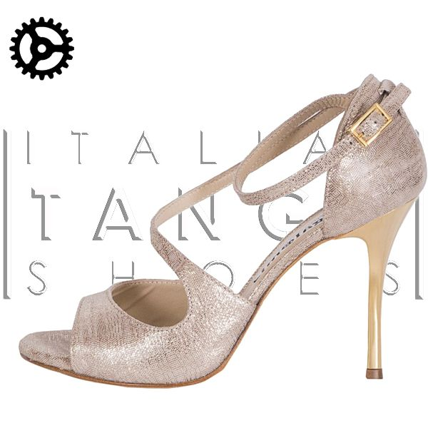 irresistible women tango shoes in sable leather http://www.italiantangoshoes.com/shop/en/women/317-alagalomi.html