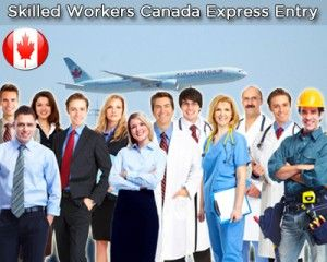 Canadian province-British Columbia (B.C.) has opened doors for skilled professionals who wish to immigrate to Canada. With the intention to encourage skilled professionals, B.C.