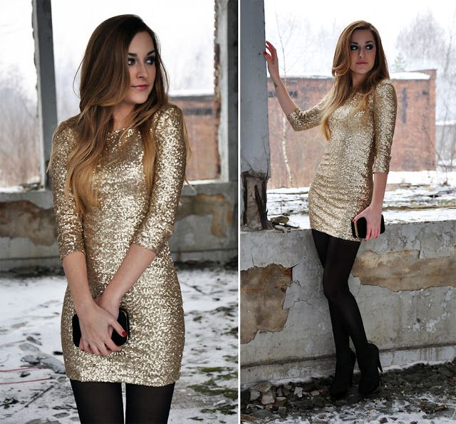 5 LOOKS PARA ARRASAR NA BALADA! | Ain, que Glamour ♔.