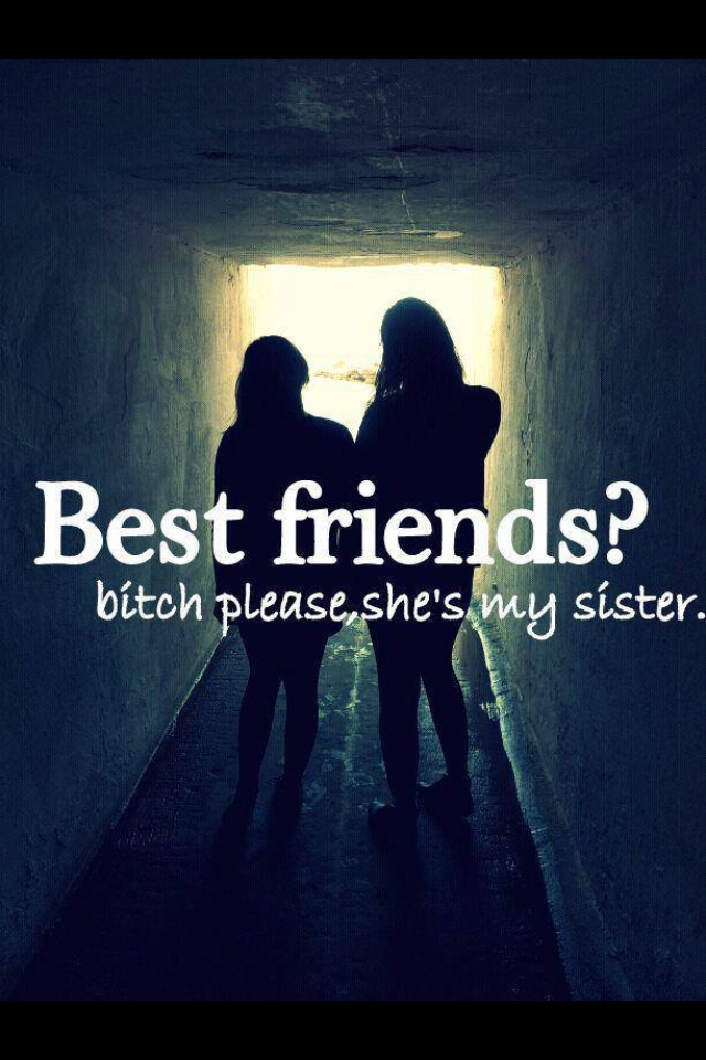 Best Friends I Quote Pinterest Friends Best Friend Quotes