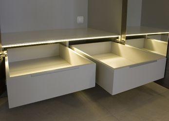 Strip Lighting LED SMD5050 IP65 5M Roll 14.4w/m 60 LEDs/m A$32.45 www.ecoindustrialsupplies.com