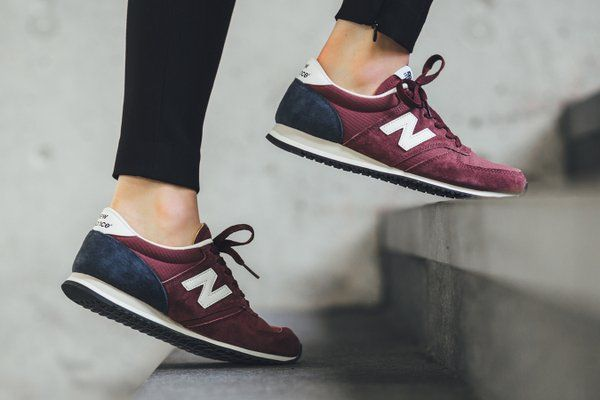 new balance womens 420 - Google Search