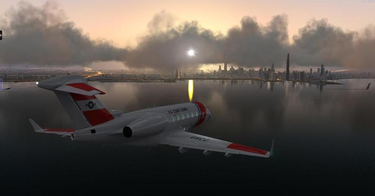 X-Plane%202016-01-13%2022-20-30-32_zpswn