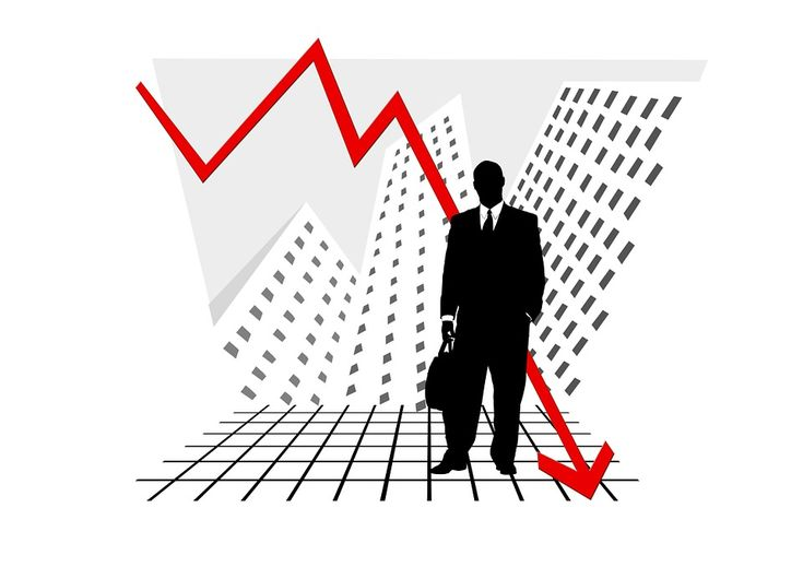 Many people are predicting an impending stock market crash. Do you have a game plan to protect yourself and to tap on the opportunities presented?