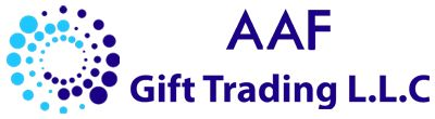 AAF Gift Trading L.L.C Company helps you to find new fashioned Garments,and recently updated accessories for computers,mobiles,and many more also.