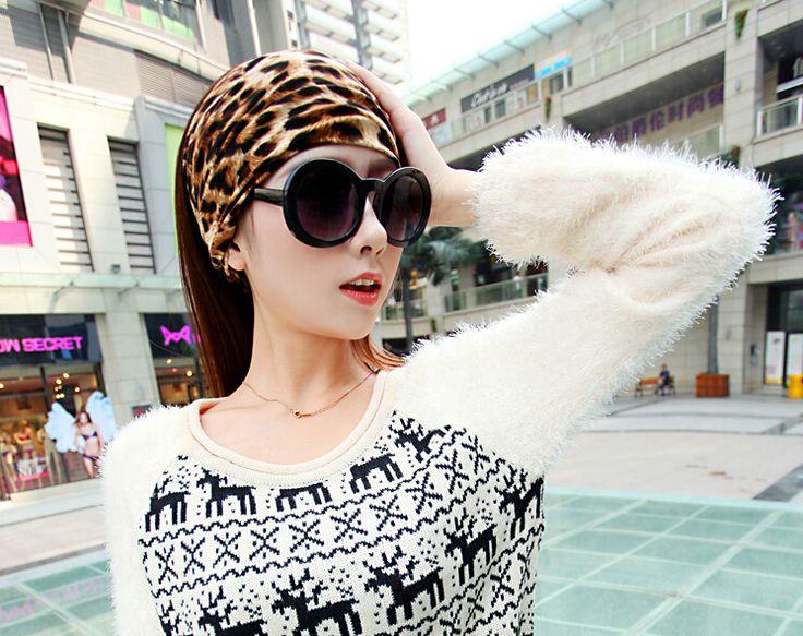 Cheap Donne sport fasce, nuova varietà di metodo di usura cotone yoga elastica accessori per capelli turbante headwear, larghe fasce per capelli per le ragazze, Compro Qualità Accessori per capelli direttamente da fornitori della Cina:                               Articolo no: HA20020              Stato dell'articolo: 100% nu