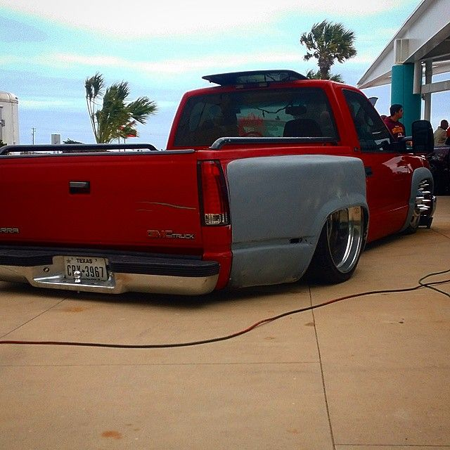 725 Best Images About Lowered Duallys On Pinterest