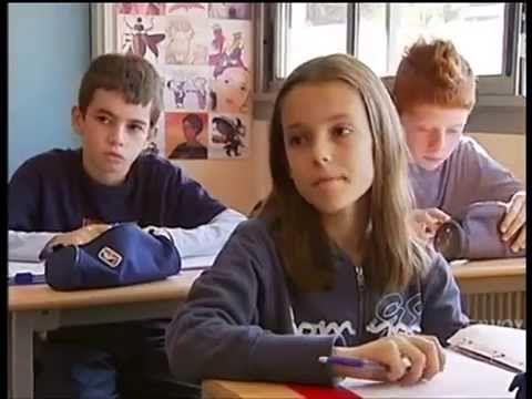 La classe de Sanléane: La dyspraxie : documents et vidéos