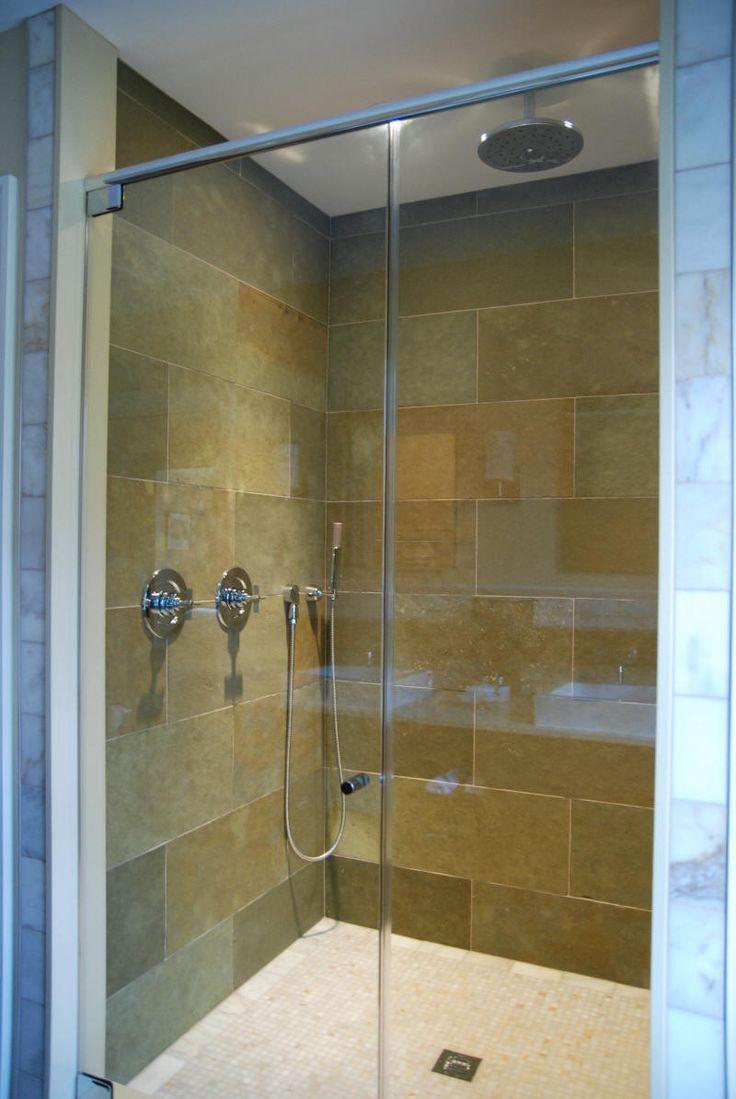 28 best showers bathroom taps images on pinterest bathroom taps shower head on the ceiling love it shed dormerbathroom tapsbathroom