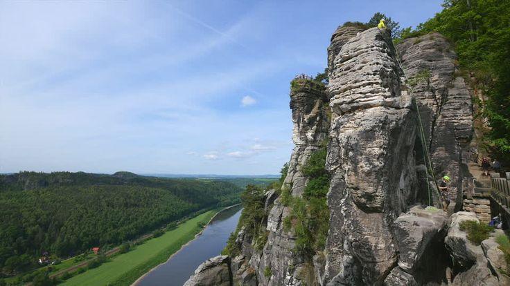 896752705-bastei-fels-precipicio-elbsandsteingebirge-media-montana.jpg (960×540)
