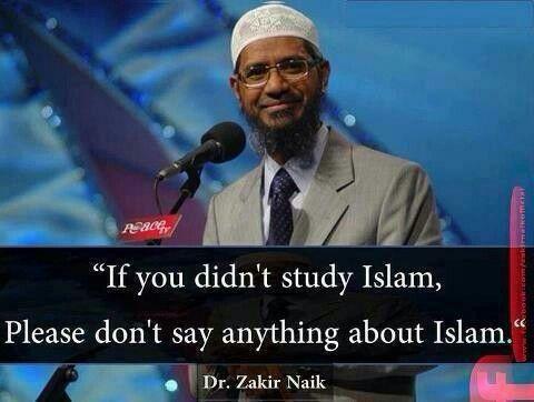 #RespectForMuslims
