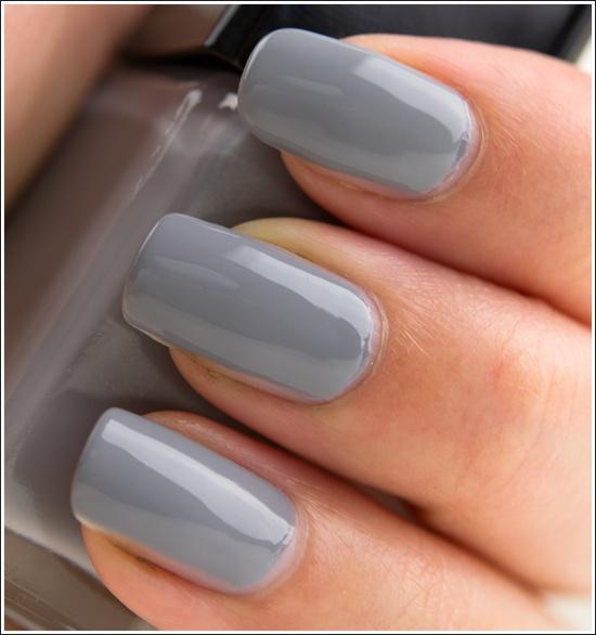 Dove Gray Nail Polish: 537 Best Nail Design Images On Pinterest
