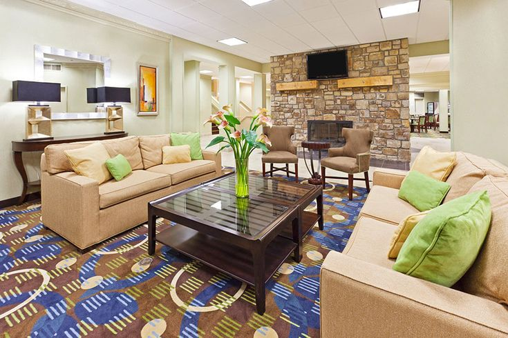 Gallery | Holiday Inn Express Blowing Rock South - Blowing Rock Hotel