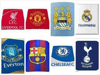 #Official football club premier #teams #fleece blanket liverpool,man utd and more,  View more on the LINK: http://www.zeppy.io/product/gb/2/110781318279/
