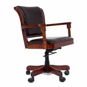 - Padilla Office Chair