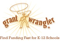 A Quick Way to Search for Grants for Your School