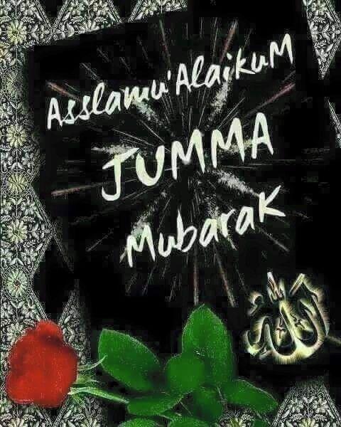 Alvida jumma mubarak https://www.facebook.com/mohd.mashkoor.547